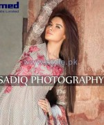 The Original Lawn Prints 2014 by Gul Ahmed Sneak Peak 9 150x180 pakistani dresses fashion brands dress designs