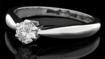 Black Wedding Ring For Women 95 Elegant Unique White Gold Diamond
