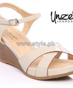Unze Footwear Designs 2014 For Summer 4