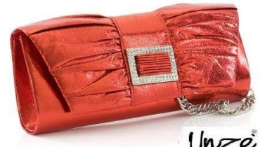 Unze Valentines Day Clutches 2014 For Women 004