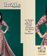 Ajwa Textiles Summer Dresses 2014 For Women 008
