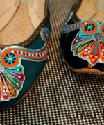 Chapter 13 Footwear Collection 2014 For Women 001