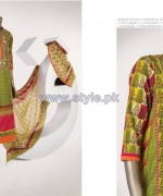Junaid Jamshed Lawn Dresses 2014 For Women 11 150x180 pakistani dresses dress designs