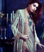 Maheen Karim Bridal Dresses 2014 For Women 0012