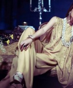 Maheen Karim Bridal Dresses 2014 For Women 0015