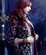 Maheen Karim Bridal Dresses 2014 For Women 002