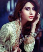 Maheen Karim Bridal Dresses 2014 For Women 005