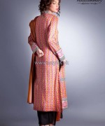 Mausummery Summer Dresses 2014 For Women 1