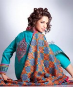 Mausummery Summer Dresses 2014 For Women 2