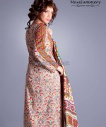 Mausummery Summer Dresses 2014 For Women 4