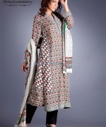 Mausummery Summer Dresses 2014 Volume 2 5