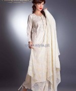 Mausummery Summer Dresses 2014 Volume 2 6