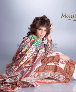 Mausummery Summer Dresses 2014 Volume 2 9