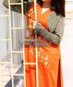 Nadias Collection Casual Dresses 2014 For Summer 5 150x180 pakistani dresses dress designs