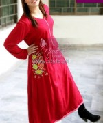 Nadia's Collection Casual Dresses 2014 For Women 11