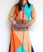 Nadia's Collection Casual Dresses 2014 For Women 8
