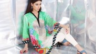 Nishat Linen NL Pret Collection 2014 Volume 2 9