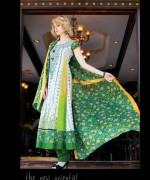 Riwaj Lawn 2014 by Shariq Textiles Volume 2014