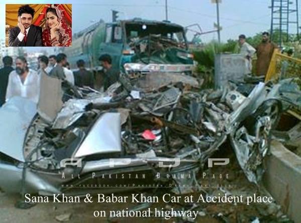 Sana Khan Has Passed Away pic 02