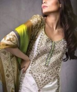 Sana Safinaz Lawn 2014 for Women001