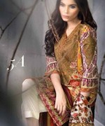 Sana Safinaz Lawn 2014 for Women003