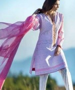 Sana Safinaz Lawn 2014 for Women004