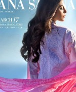 Sana Safinaz Lawn 2014 for Women006 150x180 dress designs