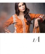 Sana Safinaz Lawn 2014 for Women007