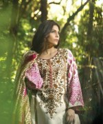 Sana Safinaz Lawn 2014 for Women008