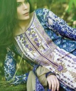 Sana Safinaz Lawn 2014 for Women009 150x180 dress designs