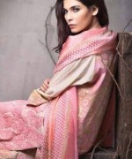 Sana Safinaz Lawn 2014 for Women011