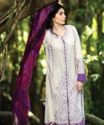 Sana Safinaz Lawn 2014 for Women012