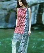 Sana Safinaz Lawn 2014 for Women015