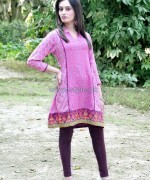 Surface Summer Dresses 2014 For Women 6 150x180 pakistani dresses dress designs