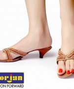 Borjan Shoes Summer Footwear 2014 for Women004