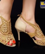 Borjan Shoes Summer Footwear 2014 for Women005