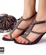 Borjan Shoes Summer Footwear 2014 for Women009