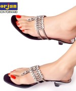 Borjan Shoes Summer Footwear 2014 for Women010
