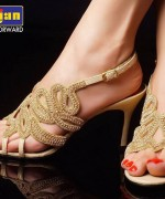 Borjan Shoes Summer Footwear 2014 for Women012