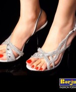 Borjan Shoes Summer Footwear 2014 for Women015