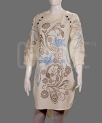 Change Casual Wear Dresses 2014 For Summer 1