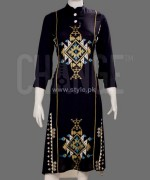 Change Casual Wear Dresses 2014 For Summer 3