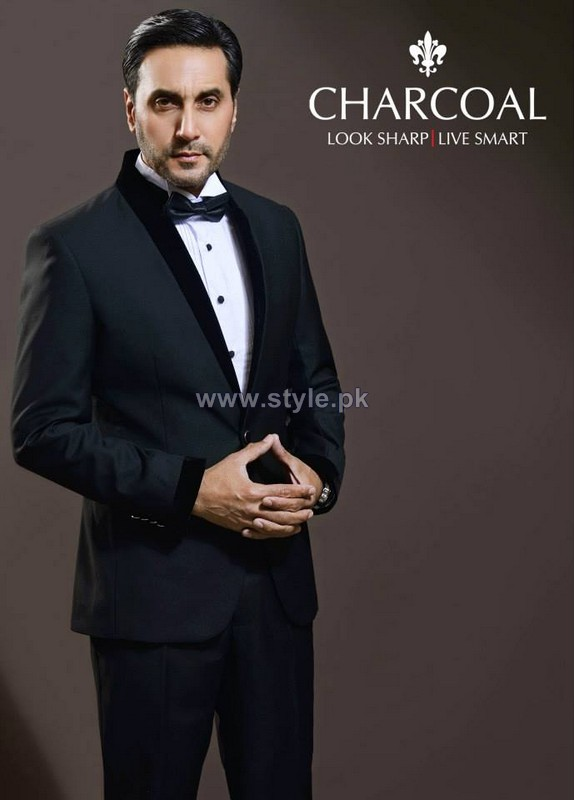 Pakistani Wedding Dresses For Men 97 Spectacular Advertisement
