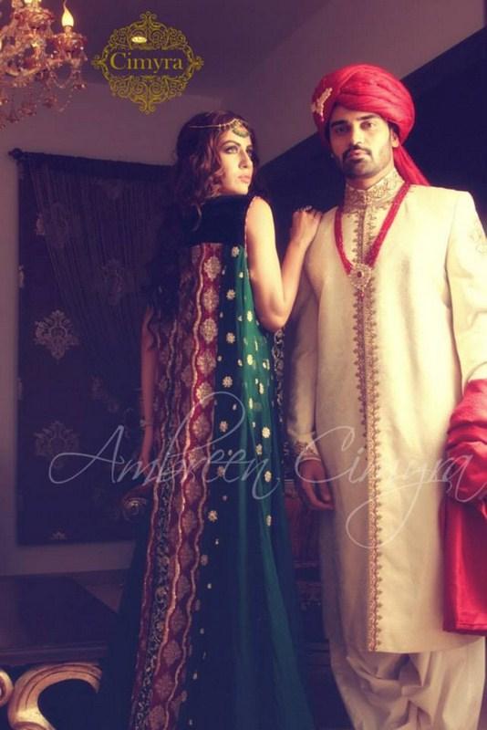 Pakistani Wedding Dresses For Men 1 Awesome Cimyra Wedding Dresses For