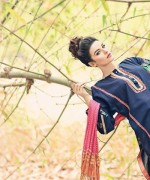 Cynosure Summer Dresses 2014 for Women002