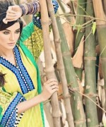 Cynosure Summer Dresses 2014 for Women003
