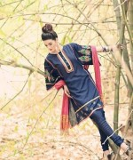 Cynosure Summer Dresses 2014 for Women005