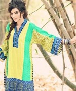 Cynosure Summer Dresses 2014 for Women007