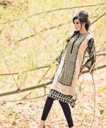 Cynosure Summer Dresses 2014 for Women011