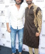HSY opens doors to Flagship Ready-To-Wear Store at Gulberg Galleria in Lahore 001